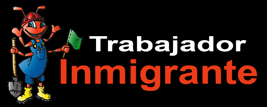 Trabajador Inmigrante